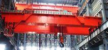 QD通用桥式起重机