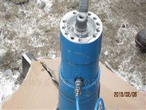 天津QYDB抽油電泵價格_潛油電機型號