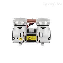 普诺克PNK PP 550C微型压缩机
