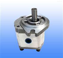 齒輪泵CBN-E3