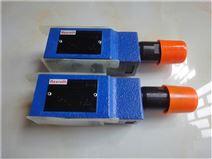 ZDB6VP2-4X/315V力士乐比例减压阀现货