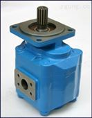 VP-40F-A3 變量葉片泵