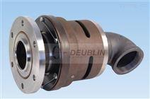 Deublin杜博林 6000系列水介质旋转接头代理