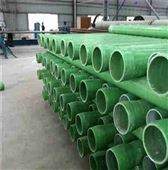 武漢 電纜用玻璃鋼保護管 廠家發貨