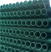 國產品牌 玻璃鋼地埋電纜管 生產廠家