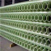 電力 玻璃鋼電線電纜保護管 廠家發貨