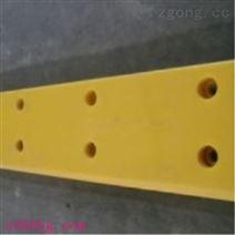 超高分子量聚乙烯板HDPE板防靜電UPE板400萬