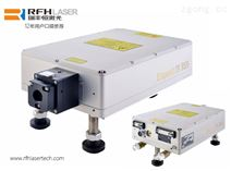 Expert Ⅱ 532nm 5W-10W綠光激光器 瑞豐恒
