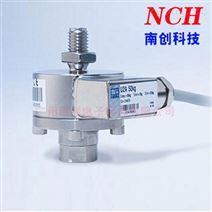 GEFRAN傳感器PK-M-0130-L -廣州南創