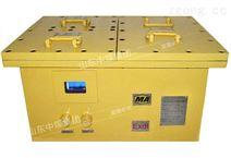 DXBL1536-24X鋰離子蓄電池電源