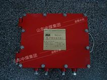 KDW660-24B直流穩壓電源