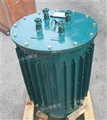 KSG系列隔爆型干式变压器