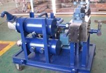 液壓氣動設備2