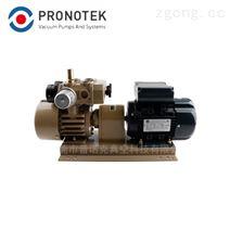 PNK CRP系列无油旋片真空泵