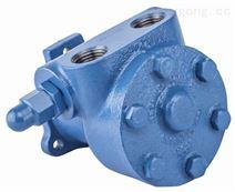 代理供應Tuthill LC驅動潤滑齒輪泵潤滑油泵