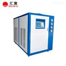 桁架焊機冷水機廠家直供鋼筋線專用水冷機