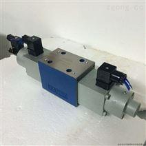 HD-4WRKE10比例閥
