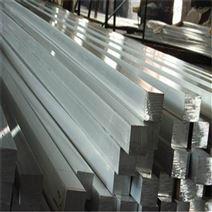 5056鋁排,7A06耐壓鋁排/4032超薄鋁排26mm