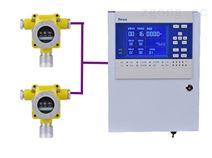 榆林天然氣報警器 榆林氣體檢測  廠家直銷