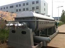 120型超节能污泥烘干机