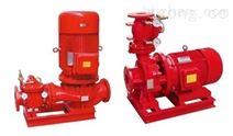 ZW穩壓成套消防泵
