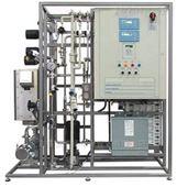 EDI超純水處理設備