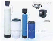 小型空調加濕軟化水裝置