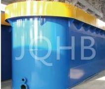 KGL-重力式凈水器