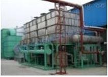 活性炭纖維吸附廢氣凈化裝置