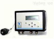 硫化氢气体分析仪