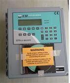 美國KM超聲波控制器UltraWave詳細資料