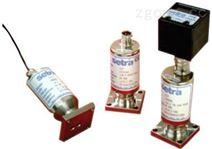 setra西特217表壓復合壓絕壓壓力傳感器