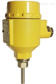 美国伊玛FL2001 FL2002 防爆流动传感器