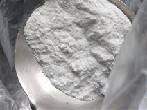 聚丙烯酰胺粉液分散混合機
