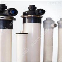 美國海德能超濾膜廢水處理UF膜