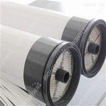 CSM超濾膜UE8040-PF
