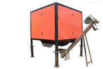 回收硅膠專用設備  硅膠分選機