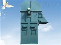 NE系列垂直斗式提升機
