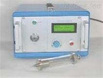 质谱分析仪