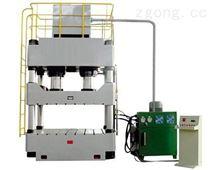 礦用錨桿托盤液壓壓力機1