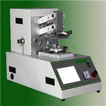 通用耐磨试验机  万能耐磨测试仪