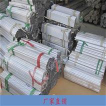 4032鋁管,LY12高拉力鋁管/7A06大規格鋁管
