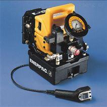 恩派克Enerpac液压电动扳手泵