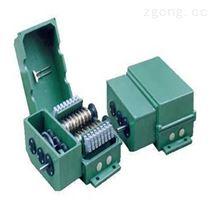 TD9H29-GK電子凸輪控制器行程開關