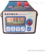 XM-200智能型精密微水分析仪
