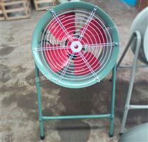 GDMY-6型轴流通风机