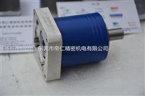 深圳德国alpha减速机LP090S-MF1-10-1G1-3S