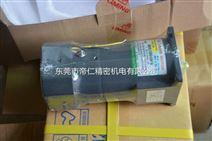 SVB12-50-1利明SVB减速机SVB12_0.75kw