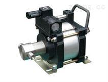 氣液增壓泵SWB-160S
