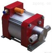 气体增压泵SWP-□D
